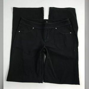 Athleta Bettona Classic Pants